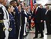 5 ứng cử viên hàng đầu trở thành Bộ trưởng Quốc phòng Mỹ