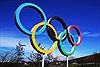 Chính thức hoãn Olympic Tokyo sang năm 2021 vì đại dịch COVID-19