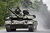 Tổng thống Ukraine tuyên bố đang bên miệng hố chiến tranh tổng lực với Nga