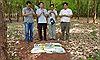 Gác bút nghiên lên đường giúp nước bạn Campuchia thoát nạn diệt chủng Pol Pot