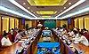 Ủy ban Kiểm tra Trung ương thi hành kỷ luật Thứ trưởng Huỳnh Quang Hải