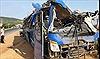5 ngày nghỉ Tết, cả nước xảy ra 138 vụ tai nạn giao thông, làm chết 102 người