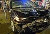 Bắt tạm giam nữ lái xe gây tai nạn liên hoàn ở ngã tư Hàng Xanh