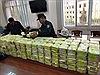 Thành phố Hồ Chí Minh nỗ lực ngăn chặn ma túy đá - Bài 3: Giảm 'nguồn cầu'
