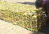 Triệt phá đường dây ma túy, thu giữ hơn 500 kg ketamin