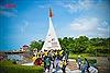 Cà Mau đánh thức tiềm năng du lịch sinh thái, du lịch cộng đồng