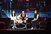 Vở kịch 'Chuyện nhà Dr Thanh' lan tỏa tình cảm gia đình