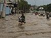 TP Hồ Chí Minh khởi động lại Dự án chống ngập 10.000 tỷ đồng