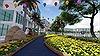 Hội hoa Xuân TP Hồ Chí Minh sẽkéo dài 12 ngày