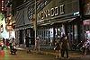 TP Hồ Chí Minh dừng hoạt động rạp chiếu phim, vũ trường, quán bar từ 18 giờ ngày 15/3