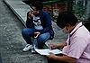 TP Hồ Chí Minh kiến nghị nâng mức xử phạt không đeo khẩu trang khi ra đường
