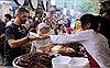 TP Hồ Chí Minh thu hút du khách quốc tế từ những món ăn ngon