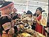 Tuần lễ đặc sản Tây Bắc và các tỉnh miền núi phía Bắc tại 16 siêu thị Big C