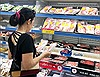 TP Hồ Chí Minh: Giá thịt lợn ổn định, sức mua tại siêu thị tăng đáng kể