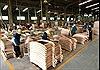 Nhiều giải pháp đạt mục tiêu 11 tỷ USD kim ngạch xuất khẩu lâm sản
