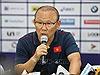 SEA Games 30: Hé lộ đội hình dự kiến của U22 Việt Nam trong trận gặp U22 Singapore