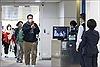 Trung Quốc hối thúc Mỹ hợp tác phòng chống virus Corona