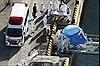 20 người trên du thuyền Nhật Bản dương tính với virus Corona