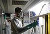 Số ca tử vong do dịch COVID-19 tại Iran tăng lên 26 người