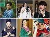 Giải Âm nhạc Cống hiến năm 2020: Lần đầu bầu chọn online ở 9 hạng mục đề cử