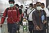 Indonesia cấm xuất khẩu khẩu trang y tế