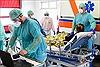 Số ca tử vong do COVID-19 trên toàn cầu đã vượt 10.000 người
