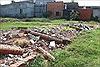 Kiến nghị ngừng cấp điện đối với các trường hợp vi phạm trật tự xây dựng