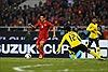 Asian Cup 2019: Mang châu Á đến gần nhau hơn
