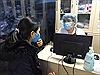 Bộ Y tế khuyến cáo phòng chống bệnh viêm đường hô hấp cấp do nCoV gây ra tại nơi làm việc