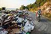 Nhiều đảo đang phải đối mặt với vấn nạn rác thải nhựa