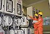 Đảm bảo cung cấp đủ điện cho nhân dân cả nước đón Tết Nguyên đán
