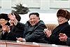 Triều Tiên cảnh báo tuỳ Mỹ chọn 'quà Giáng sinh'