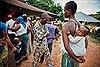 Hàng trăm triệu trẻ em không được đăng ký khai sinh