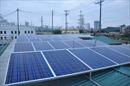 15 hộ dân ở vùng 'cô lập' của đảo Trần (Cô Tô) đã được sử dụng điện