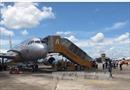 Đồng ý nâng cấp sân bay Thọ Xuân thành cảng hàng không quốc tế
