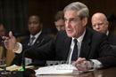 Công tố viên đặc biệt Muller chuyển hồ sơ điều tra chiến dịch tranh cử của Tổng thống Trump