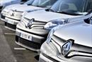 Pháp hối thúc Nhật Bản chấp nhận kế hoạch sáp nhập Renault-Nissan