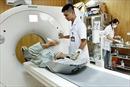 Bệnh nhân được chi trả bảo hiểm y tế cao nhất là hơn 4,7 tỷ đồng
