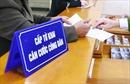 Quy định mới về trình tự, thủ tục cấp thẻ Căn cước công dân sắp có hiệu lực