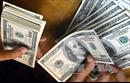 Giá đô la tăng, đồng Bảng Anh biến động mạnh