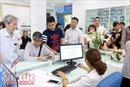 Các nhà mạng lớn sẵn sàng hỗ trợ khách hàng chuyển mạng giữ nguyên số