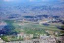 Thủ tướng chỉ đạo khẩn trương phê duyệt điều chỉnh Quy hoạch sân bay Tân Sơn Nhất