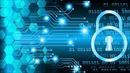 Bày tỏ ý kiến cá nhân trên mạng xã hội, Luật An ninh mạng quy định thế nào?
