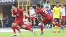 Chung kết lượt về AFF Suzuki Cup 2018: Chỉ cần một bàn thắng