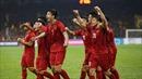 Trọng tài xuất sắc nhất châu Á bắt trận chung kết lượt về giữa đội Việt Nam - Malaysia