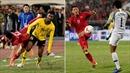 Việt Nam là bậc thầy về phòng ngự, sẽ thống trị bóng đá Đông Nam Á