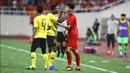 Malaysia có thể lại khiêu khích và đá xấu, Việt Nam phải làm gì?