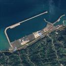 Xây căn cứ hải quân mới ở Biển Đen, câu trả lời của Thổ Nhĩ Kỳ trước nguy cơ xung đột