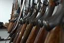 Luật súng nghiêm ngặt nhưng còn lỗ hổng của New Zealand