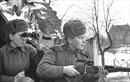Nữ xạ thủ bắn tỉa huyền thoại Liên Xô Roza Shanina